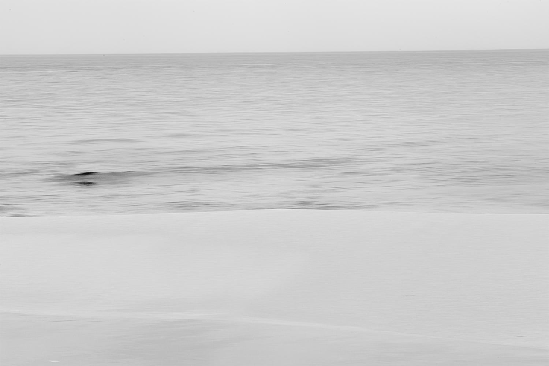שפת הים, נהריה
